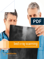 bed_x_ray_scanning_quality_and_safe_diagnostics
