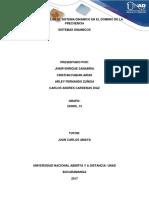 358459601-SISTEMAS-DINAMICOS-FASE2.pdf