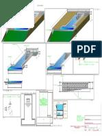 piscina estrutural-Layout1.pdf