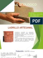 LADRILLO ECOLOGICO.pptx