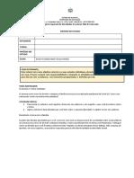 ANEXO 7 LAB Iniciativas Sociais e Comunitárias - SUGESTÃO DE ROTEIRO DE ESTUDO (1)