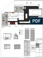 DEMOLIR CONSTRUIR_LAY-OUT_FORRO_COBERTURA BANGALÔ Engenharia Cardoso-A0.pdf