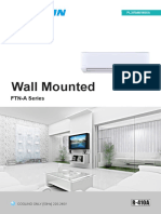 PLXRMM1606A_-_R410A_Non-Inverter_Wall_Mounted_FTN-A_Series_Myanmar.pdf