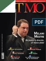 RITMO_892.pdf