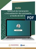 Guia-aplicacion+final.pdf