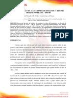 TRABALHO_EV112_MD1_SA12_ID280_10052018194019.pdf