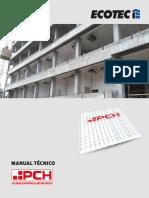 Manual-PCH.pdf