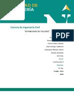 INTRODUCCION ocnstruc+.docx
