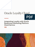 integrating-loyalty-with-oracle-responsys-marketing-platform-cloud-service