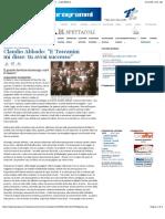 Claudio Abbado_ %22E Toscanini mi disse_ tu avrai successo%22 - LASTAMPA.pdf