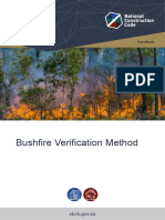 Handbook_Bushfire_Verification_Method