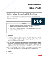 MGN_471_MLC_Definitions