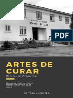 A ARTE DE CURAR.pdf