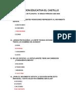 INTITUCION EDUCATIVA EL CASTILLO RORO TRABAJO.docx