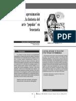 ARTE POPULAR EN VENEZUELA.pdf