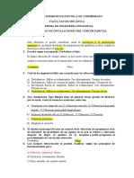 cuestionario Instalaciones tercer parcial.docx