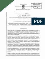 92-decreto-466-2020