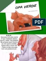 asopaverde-100219074410-phpapp01
