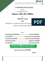 Planification_et_optimisation_du_cycle_de_la_chaine_de_production_de_Clinker