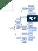 Mapa conceptual CIC