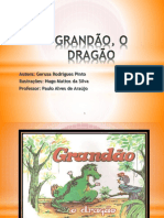 grandoodrago-150219112540-conversion-gate02