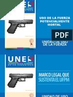 plantilla-nueva-TEMA-I-MARCO-LEGAL-UFPM-penal.pptx