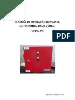 manual-jockey-portugues