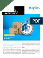 cc-gestion-de-almacenes-e-inventarios