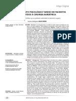 acompanhamento psicológico tardio na bariátrica.pdf