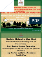 253475375-Propuesta-Bosque-Amaru.pdf