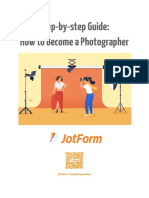 How-to-become-a-photographer-Guide