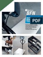 Bascula de pedestal con rodachinas hoja-tecnica-bfn
