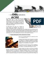 CUESTIONARIO DE GUERRAS.docx