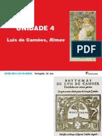 1_rimas_luis_camoes.pptx
