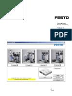 FluidLab-PA_MPS-PA_3_0_Manual_EN.pdf