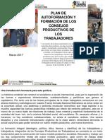 PLAN DE AUTOFORMACION Y FORMACIOM CPT-1 (1)