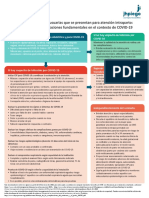 Jhpiego - SPANISH - Assessment of clients presenting for IP Care - COVID-19 (1)