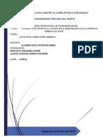 paper final gestión.docx