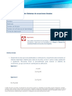 FEC_EA1_Formato_18102017.docx