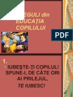 10_reguli_din_educatia.ppt