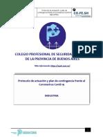 CPSH -PLAN DE CONTINGENCIA ANTE  COVID 19  INDUSTRIA 01.pdf