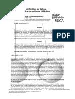 12584-Texto del artículo-33368-1-10-20151028
