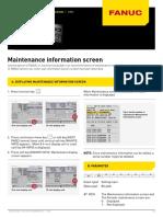 Serial-Number-CNC.pdf