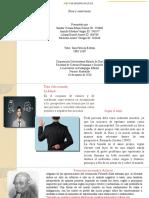 diapositivas, lista (1)