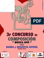 concurso_3_composicion