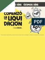 Catálogo liquidación ultimos días.pdf.pdf