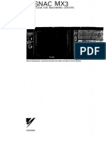 TOE-C843-9.35C MX3-maintenance (2).pdf