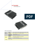 Industrial Monitor Converter.pdf