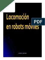 6_Locomoción_movil.pdf