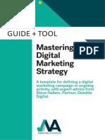 Mastering-Digital-Marketing-Strategy-Guide-Tool-Marketing-Advantage